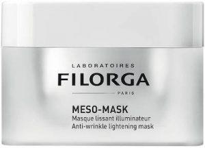 lookfantasticおすすめ&日本撤退ブランドと商品を解説【ルックファンタスティック】FILORGA/フィロルガ メソマスク Meso-Mask