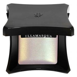 【ネタバレ】lookfantasticのフリーギフトって?中身は?【無料ビューティーバッグ】Illamasqua-powder