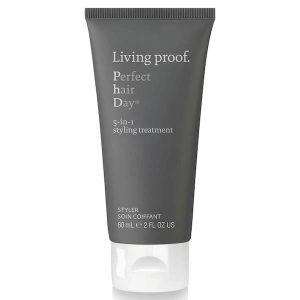 2019年ルックファンタスティックアドベント カレンダー徹底解説【2020年購入方法も!】Living Proof Perfect Hair Day