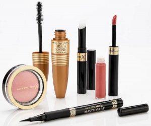 【おすすめ】lookfantasticで買えるおすすめブランド&日本撤退おすすめブランドマックスファクターMax Factor Beauty Icons Gift Set