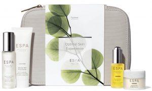 lookfantasticおすすめ&日本撤退ブランドと商品を解説【ルックファンタスティック】 イスパ ESPA Optimal Skin Experience
