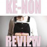 【家庭用脱毛器ケノン】ケノンのレビュー投稿特典とは?【購入先別レビュー投稿方法と特典比較】