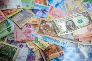 1円でも安く!ルックファンタスティックの支払い方法を徹底解説【海外コスメ個人輸入】ルックファンタスティックのカード支払いで発生するコストとは?