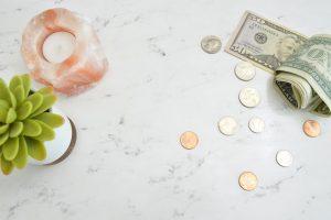 【サブスク】LoveLulaラブルラ購入方法!オーガニックコスメのビューティーボックスあり!「LoveLula/ラブルラ」でもっとお得に買うための方法