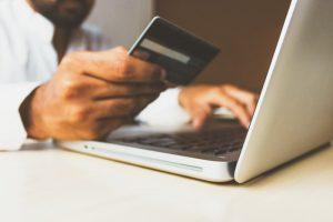 海外通販サイトの個人輸入におすすめのクレジットカード3選と不正利用対処法を解説! 不正利用