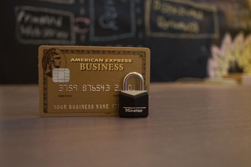 海外通販サイトの個人輸入におすすめのクレジットカード3選と不正利用対処法を解説! 選ぶ基準