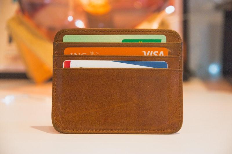 海外通販サイトの個人輸入におすすめのクレジットカード3選と不正利用対処法を解説! 年会費無料・ショッピング補償なしおすすめクレジットカード