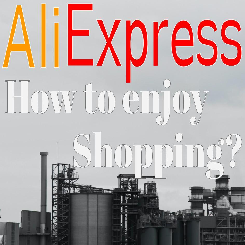 【アリエクスプレスの使い方】20%得する日本語での購入方法!届かない?安全?中国コスメも!