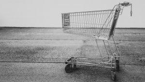 【最新】GLADD・グラッドで使えるクーポン一覧&絶対お得に購入する方法【フラッシュセール】確実にあの商品をゲットしたい!そんなあなたがすべきこと