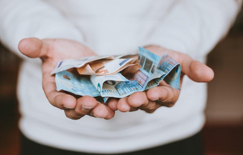 【GLADDグラッド】マリークワントも!2020年10月コスメセール情報と絶対お得に買う方法 GLADD・グラッドで使えるクーポンと絶対お得に買う方法!