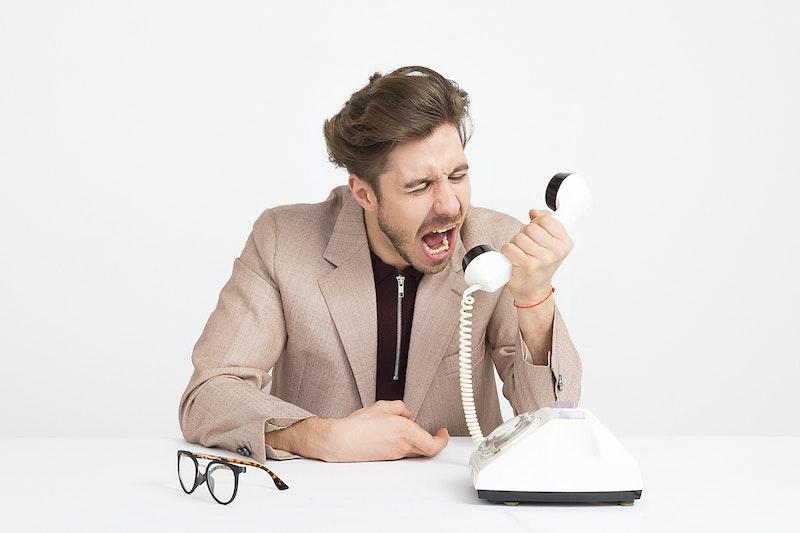 【最安値?】トリップドットコムホテル先行販売バウチャーのメリット&デメリットと買い方&使い方  外資系企業なのでトラブル時の対応が不安と感じる方も