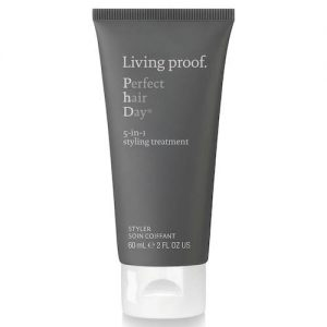 Living Proof/Perfect Hair Day 5 in 1 Styling Treatment 30g £5/680円相当