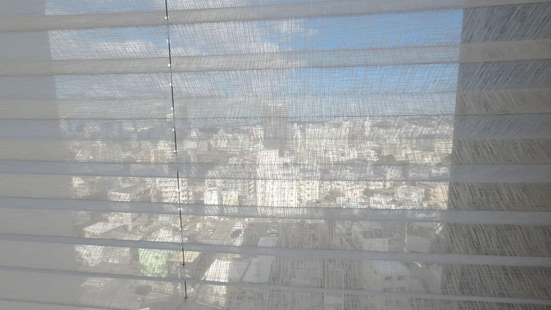 ハイアット リージェンシー 那覇 沖縄クラブ ツイン クラブ ラウンジ お部屋からの眺望