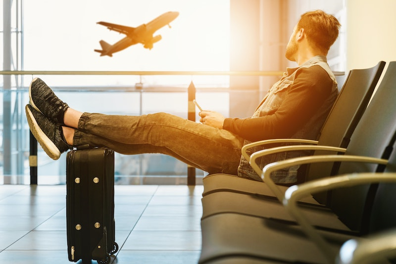 【ツアーもホテルも安い】2021年国内&海外旅行の新春初売りセール&福袋情報!HISも! 2021年旅行グッズの初売りセール・福袋情報