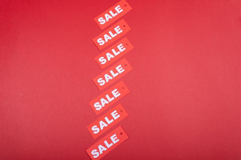 【まとめ】楽天市場の買い回りにおすすめ!送料無料1000円ぽっきり商品【マラソン・セール】 楽天買い回りにおすすめ!1000円送料無料の食料品