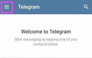 テレグラムとは?日本語版は?アカウント登録方法や設定、通話料金、使い方【機種変更したら?】【30秒で!超簡単!】テレグラムの登録から設定・使い方   テレグラムのおすすめの設定