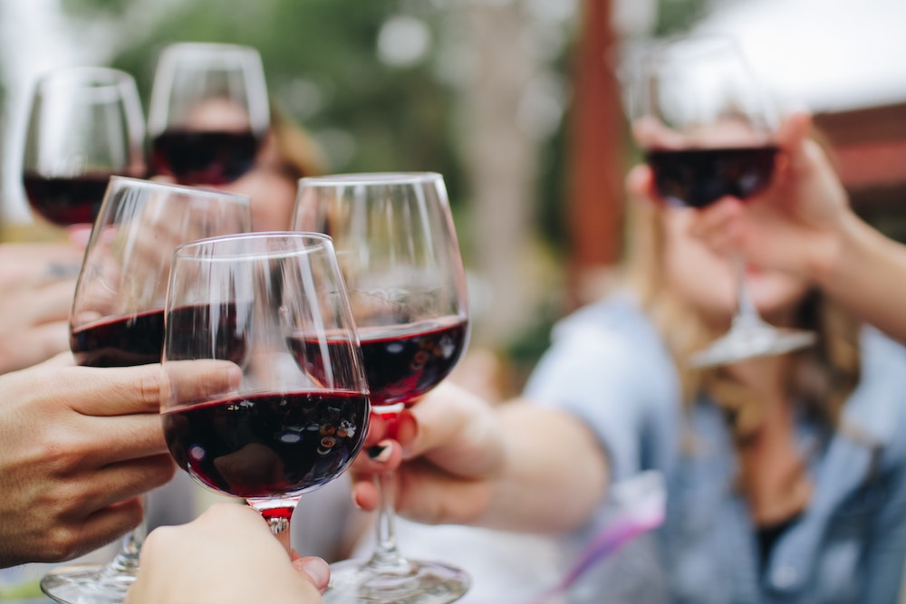 【2022】ワイン福袋ネタバレ&今買えるワイン福袋一覧【玉手箱・ウメムラ・ビックカメラも】 2022年 新春 ワイン福袋 販売予定【まとめ】