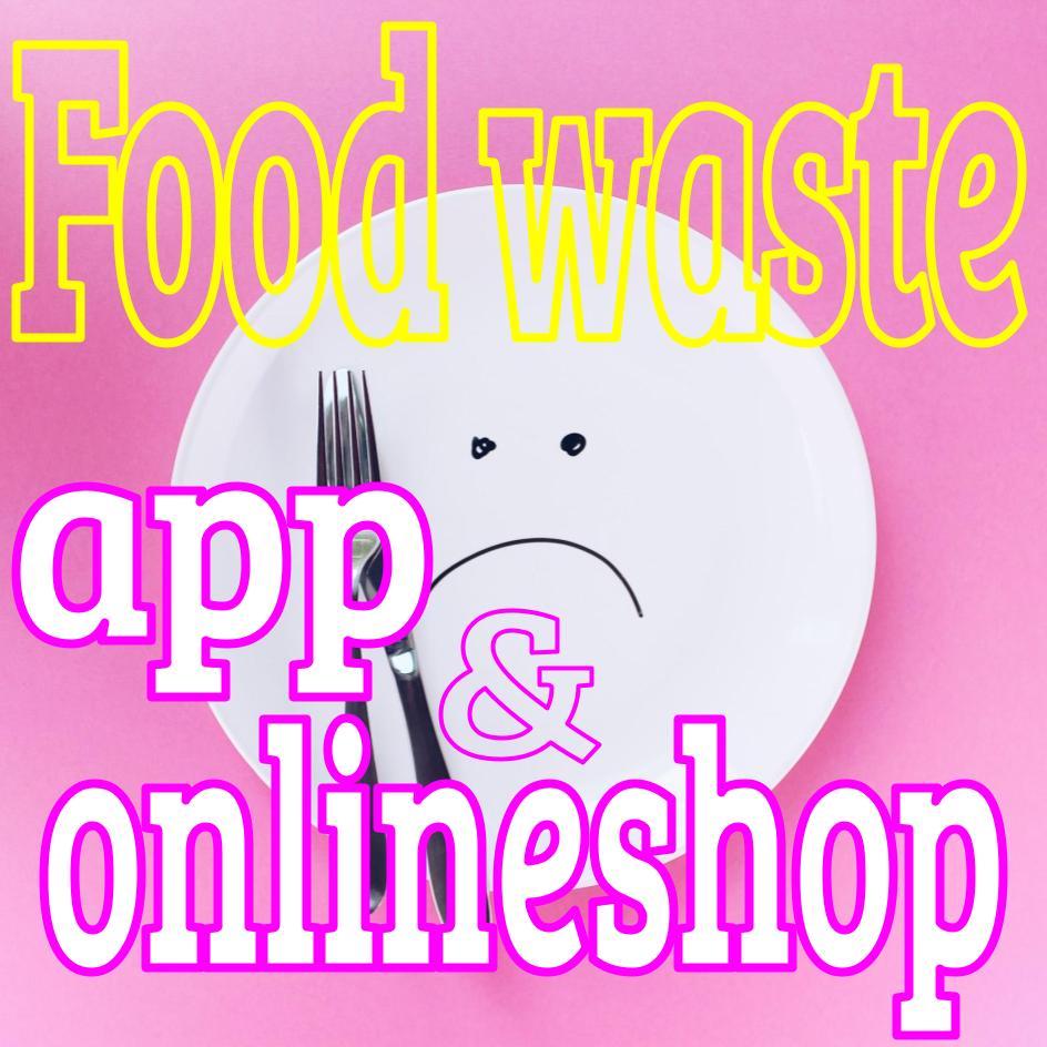 【通販・アプリまとめ】社会貢献型・食品ロスショッピングサイトの商品って?使うメリットとは?
