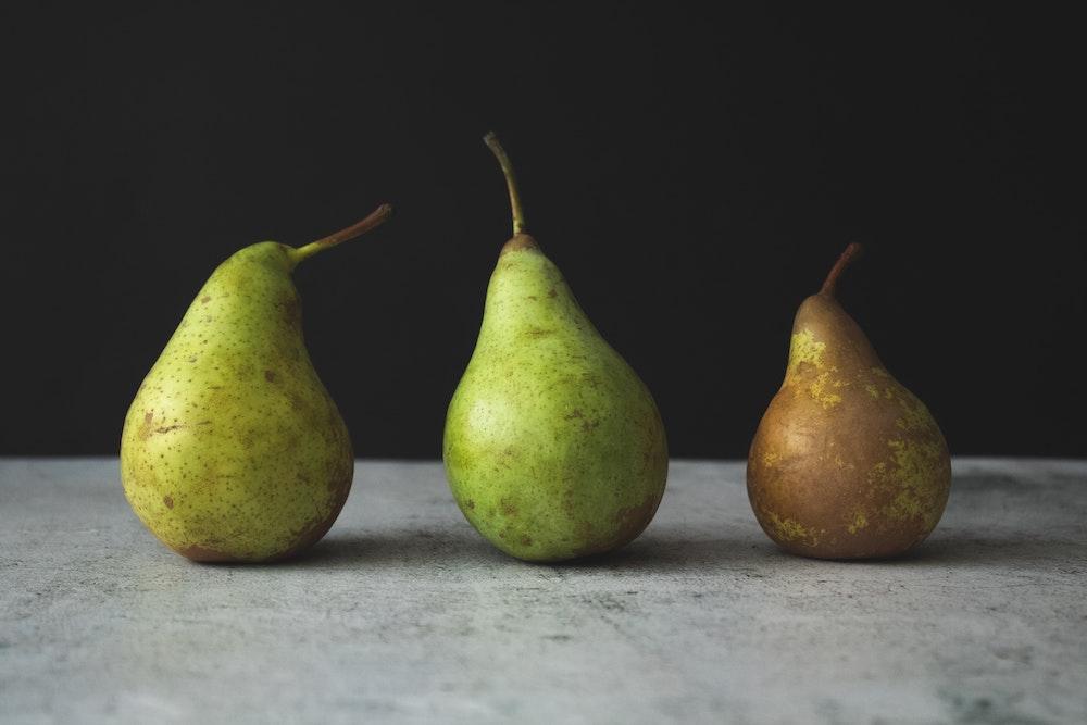 【通販・アプリまとめ】社会貢献型・食品ロスショッピングサイトの商品、使うメリットとは? 食品ロスってなに?家庭でできることは?