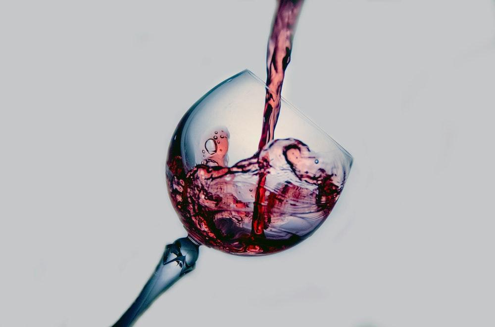 【2022】ワイン福袋ネタバレ&今買えるワイン福袋一覧【玉手箱・ウメムラ・ビックカメラも】 2021年ワイン福袋販売実績と中身ネタバレ&口コミ