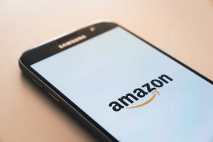 【通販・アプリまとめ】社会貢献型・食品ロスショッピングサイトの商品、使うメリットとは? 全方向死角なし! Amazon/アマゾンアウトレット