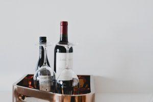 【2022】ワイン福袋ネタバレ&今買えるワイン福袋一覧【玉手箱・ウメムラ・ビックカメラも】 ドンペリも入る!AEON de WINE/イオンデワインのワイン福袋