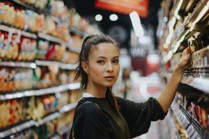 【通販・アプリまとめ】社会貢献型・食品ロスショッピングサイトの商品、使うメリットとは? 食品ロス対策のために、家庭でできること