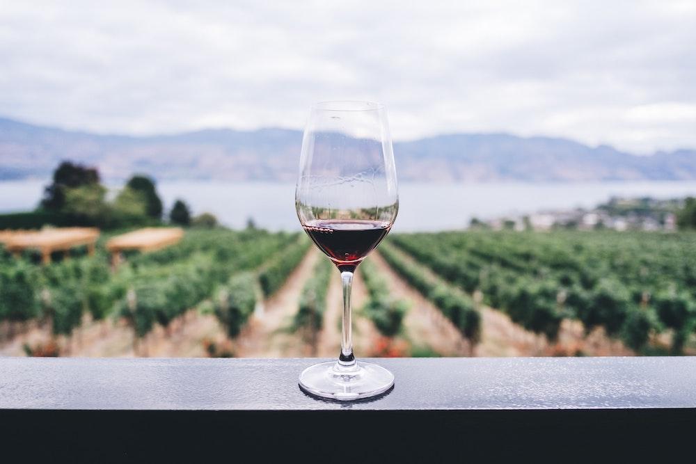 【2022】ワイン福袋ネタバレ&今買えるワイン福袋一覧【玉手箱・ウメムラ・ビックカメラも】 今すぐ買える!ワイン福袋とお得なセット