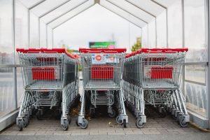 【通販・アプリまとめ】社会貢献型・食品ロスショッピングサイトの商品、使うメリットとは? 知名度No.1?! KURADASHI/クラダシ