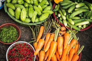 【通販・アプリまとめ】社会貢献型・食品ロスショッピングサイトの商品、使うメリットとは? 全品無料! フリフル