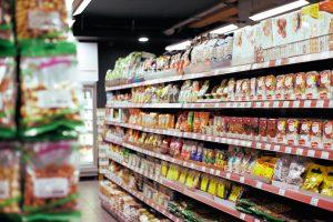 【通販・アプリまとめ】社会貢献型・食品ロスショッピングサイトの商品、使うメリットとは? 【参考】食品ロス・フードロス対策に、動くスタートアップ企業やスーパー・小売業者