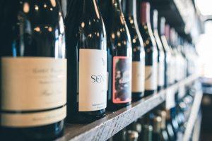 【2022】ワイン福袋ネタバレ&今買えるワイン福袋一覧【玉手箱・ウメムラ・ビックカメラも】  国内外のワインがそろう!カーヴドリラックス・THE CELLAR/ザ セラーのワイン福袋