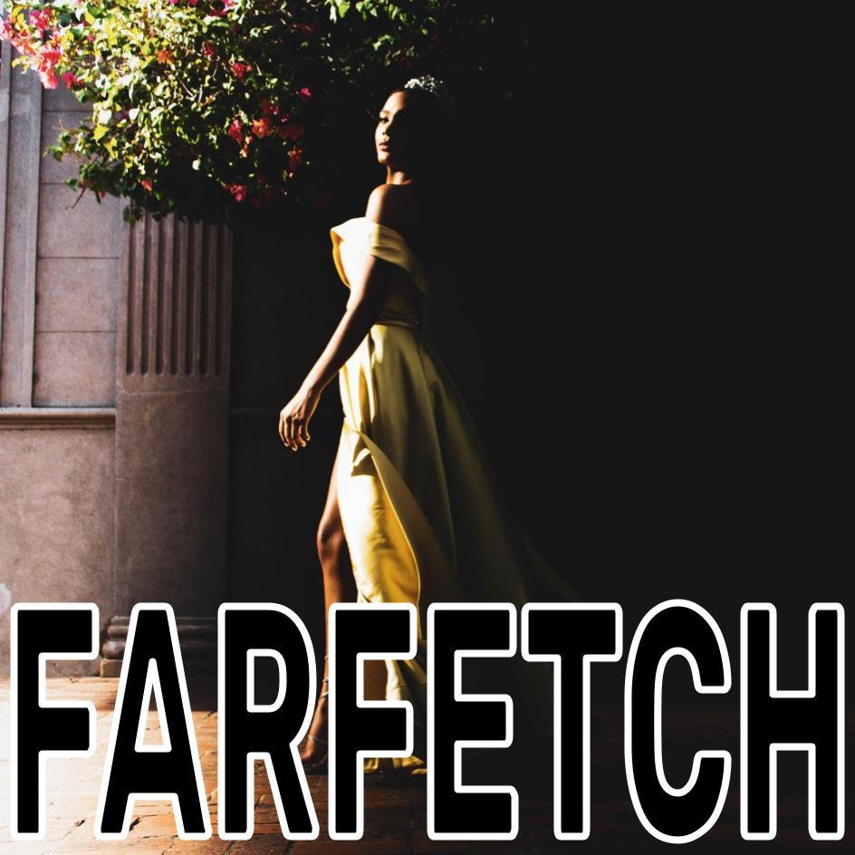 返品送料無料!Farfetchは偽物?不良品?違う、本物だ!最新のクーポンとセール、口コミ