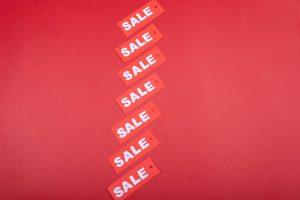 【購入方法】偽物?マッチズファッションとは?送料・関税・支払いを解説 マッチズファッションのセールはいつ?