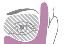 唯一の家庭用フラクショナル「トリアスキンエイジングケアレーザー」とは?効果と使い方を解説! トリア「スキンエイジングケアレーザー」の使い方と実際の使用感  使用上の注意点