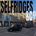【英国百貨店通販】SUQQUも買える!セルフリッジズの買い方と会員登録、送料、関税