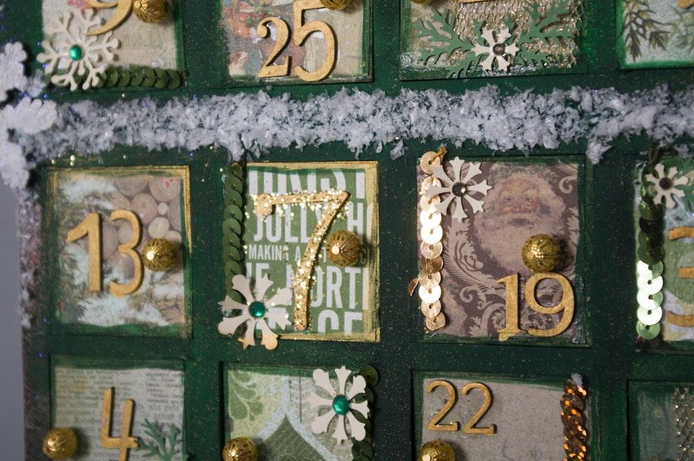 【2022】コスメ福袋の通販予約販売スケジュール【化粧品ラッキーバッグ】【まとめ】2022年コスメ福袋発売カレンダー