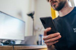 【2021年4月】楽天モバイル割引クーポン・紹介コード・キャンペーン【まとめ】 「Rakuten UN-LIMIT Ⅵ」のプラン料金と注意点