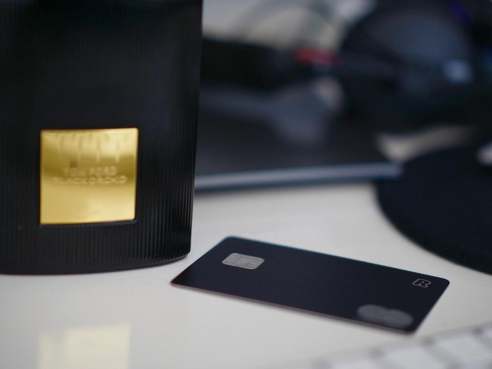 【英国百貨店通販】SUQQUも買える!セルフリッジズの買い方と会員登録、送料、関税 セルフリッジズの会員登録&購入方法
