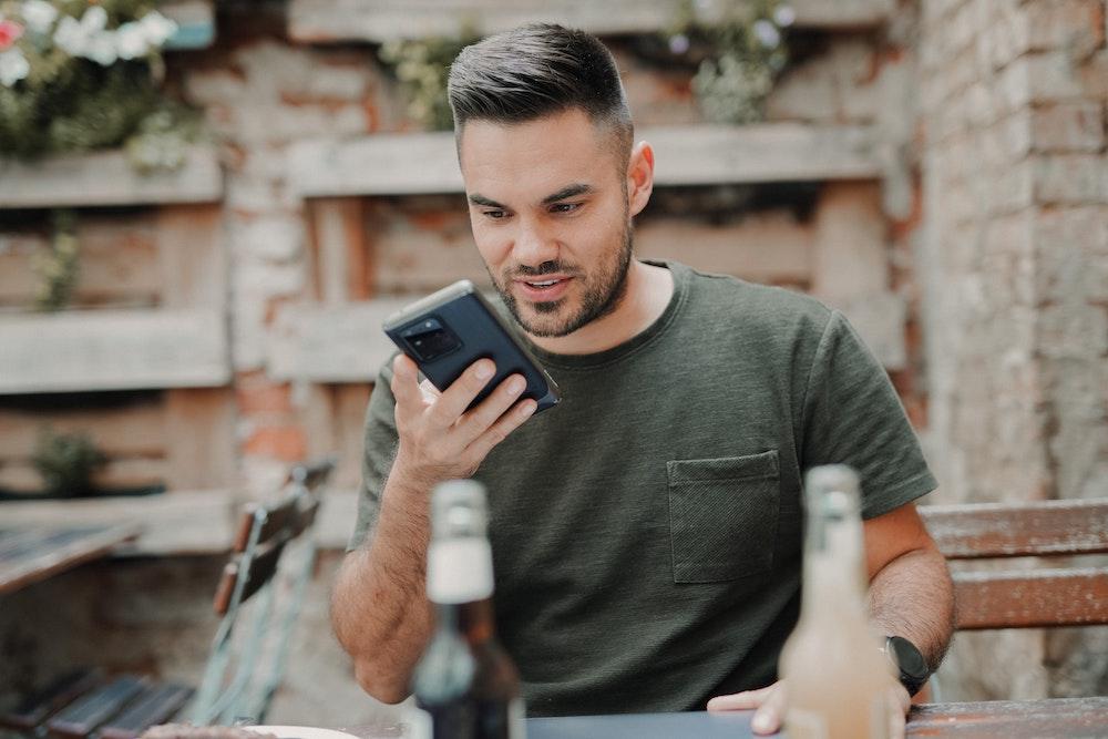 【2021年4月】楽天モバイル割引クーポン・紹介コード・キャンペーン【まとめ】 楽天モバイル最新キャンペーン