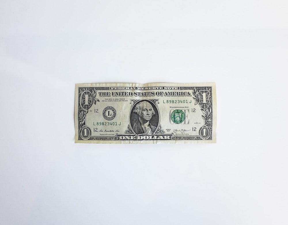【海外通販まとめ】いくら?個人輸入の関税と消費税とは?!税率、計算方法も解説 関税、輸入消費税、手数料はどうやって支払う?