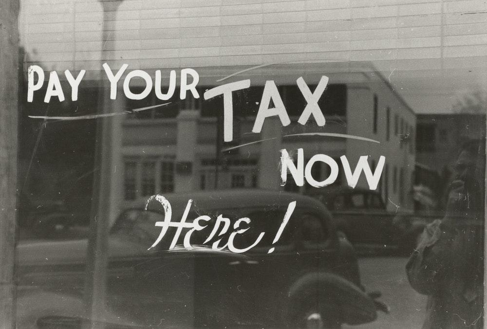【海外通販まとめ】いくら?個人輸入の関税と消費税とは?!税率、計算方法も解説 「簡易税率、一般税率って?」個人輸入の関税とその税率