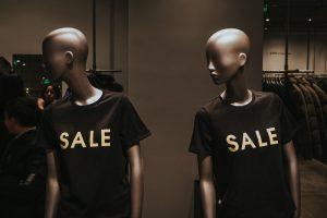 【英国百貨店通販】SUQQUも買える!セルフリッジズの買い方と会員登録、送料、関税 セルフリッジズのセールはいつ?