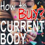 【美顔器・脱毛器】CurrentBodyのお得な買い方【カレントボディ】