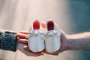 【個人輸入】おすすめ欧米子供服の海外通販まとめ 〜セレクトショップ&公式〜 欧米の靴の特徴