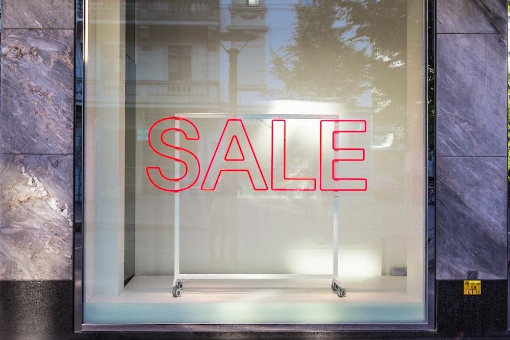 【LOOKFANTASTIC】上半期大感謝セール2021年【ルックファンタスティック】 セールと限定ビューティーボックスをもっとお得に購入する方法