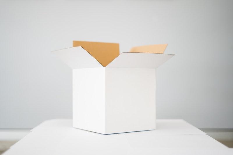 【2021】ルックファンタスティック・ローラメルシエ限定ビューティーボックスとは? ローラメルシエ限定 ビューティーボックスをお得に購入する方法