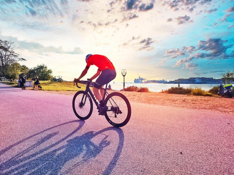 PROBIKEKIT/プロバイクキットの買い方〜送料・配送日数・関税〜 PROBIKEKITでのお得な買い方のポイント