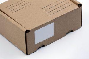 PROBIKEKIT/プロバイクキットの買い方〜送料・配送日数・関税〜 PROBIKEKITの買い方