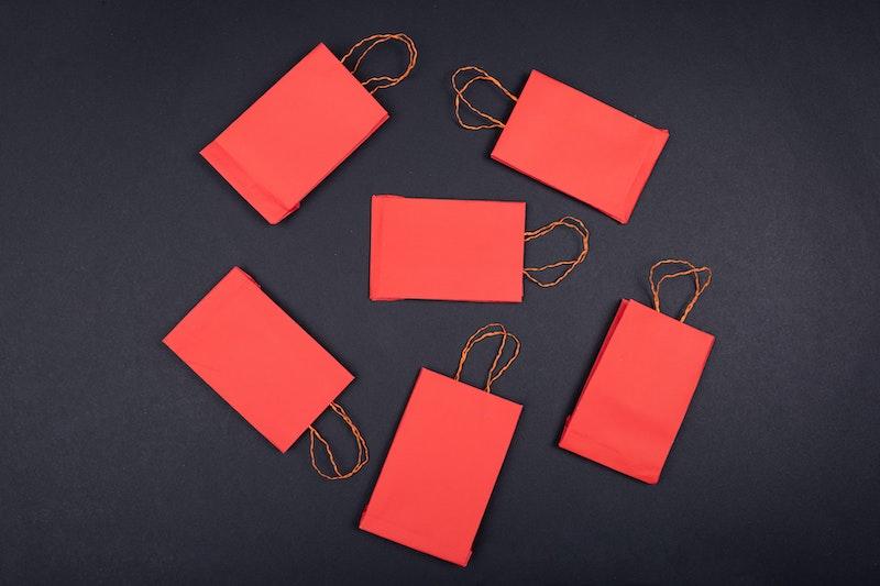 【ZOZOで買える?】2022年ジェラートピケ福袋の購入方法とネタバレ